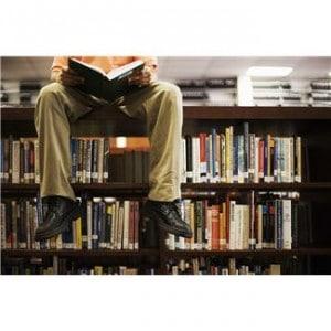 booksdude